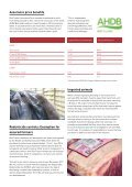 Beef & Lamb Newsletter - Page 2