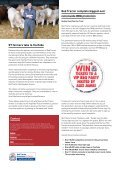 Beef & Lamb Newsletter - Page 4