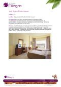 Hotels in Aswan - Page 3