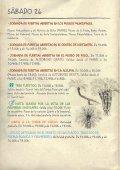 DÍA MUNDIAL DEL TURISMO - Page 3