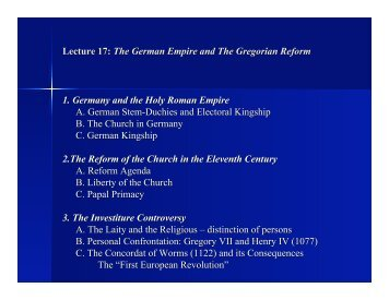 the treaty of versailles questions and answers Get an answer for 'what did the treaty of versailles do' and find homework help for other treaty of versailles questions at enotes.