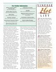 Grapevine - Page 7