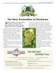 Grapevine - Page 3