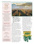 Grapevine - Page 4