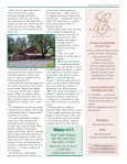 Grapevine - Page 5