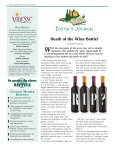 Grapevine - Page 2