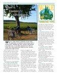 Grapevine - Page 6