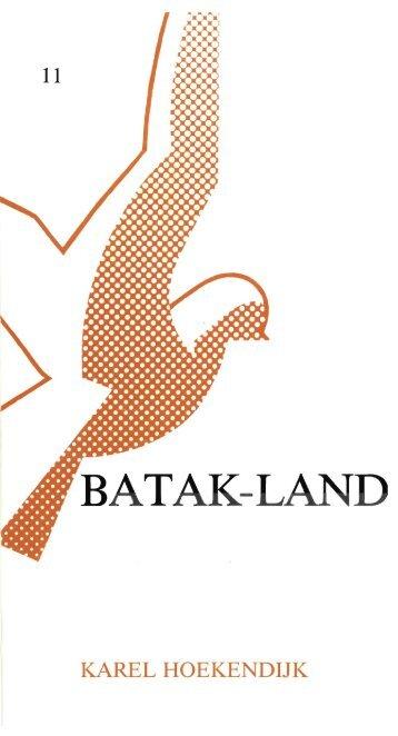 Batakland