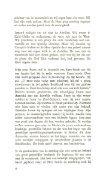 Batakland - Page 6
