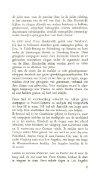 Batakland - Page 7