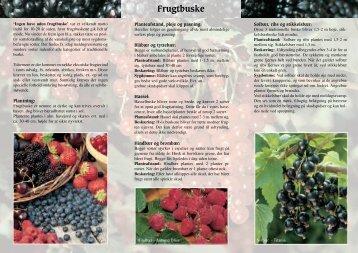 Klik her for at se brochuren i pdf - Bilka