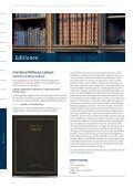 Akademie Verlag - Oldenbourg Verlag - Seite 4