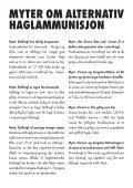 ALTERNATIV - Page 4