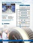 Pratt&Whitney - Page 2