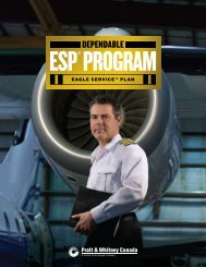 ESP PROGRAM