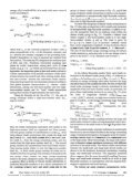 The response of isotropic turbulence to isotropic and anisotropic ... - Page 2