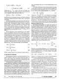 The response of isotropic turbulence to isotropic and anisotropic ... - Page 4