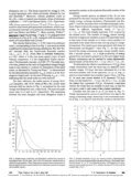 The response of isotropic turbulence to isotropic and anisotropic ... - Page 6