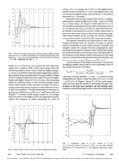 The response of isotropic turbulence to isotropic and anisotropic ... - Page 7