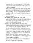 reinstatement - Page 4