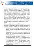 CICLISMO - Page 3