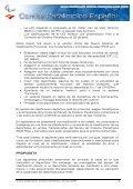 CICLISMO - Page 4