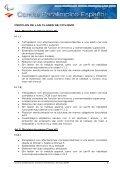 CICLISMO - Page 6