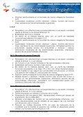 CICLISMO - Page 7
