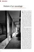 LA RENAISSANCE - Page 2