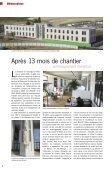 LA RENAISSANCE - Page 4