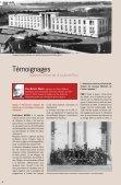 LA RENAISSANCE - Page 6