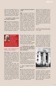 LA RENAISSANCE - Page 7
