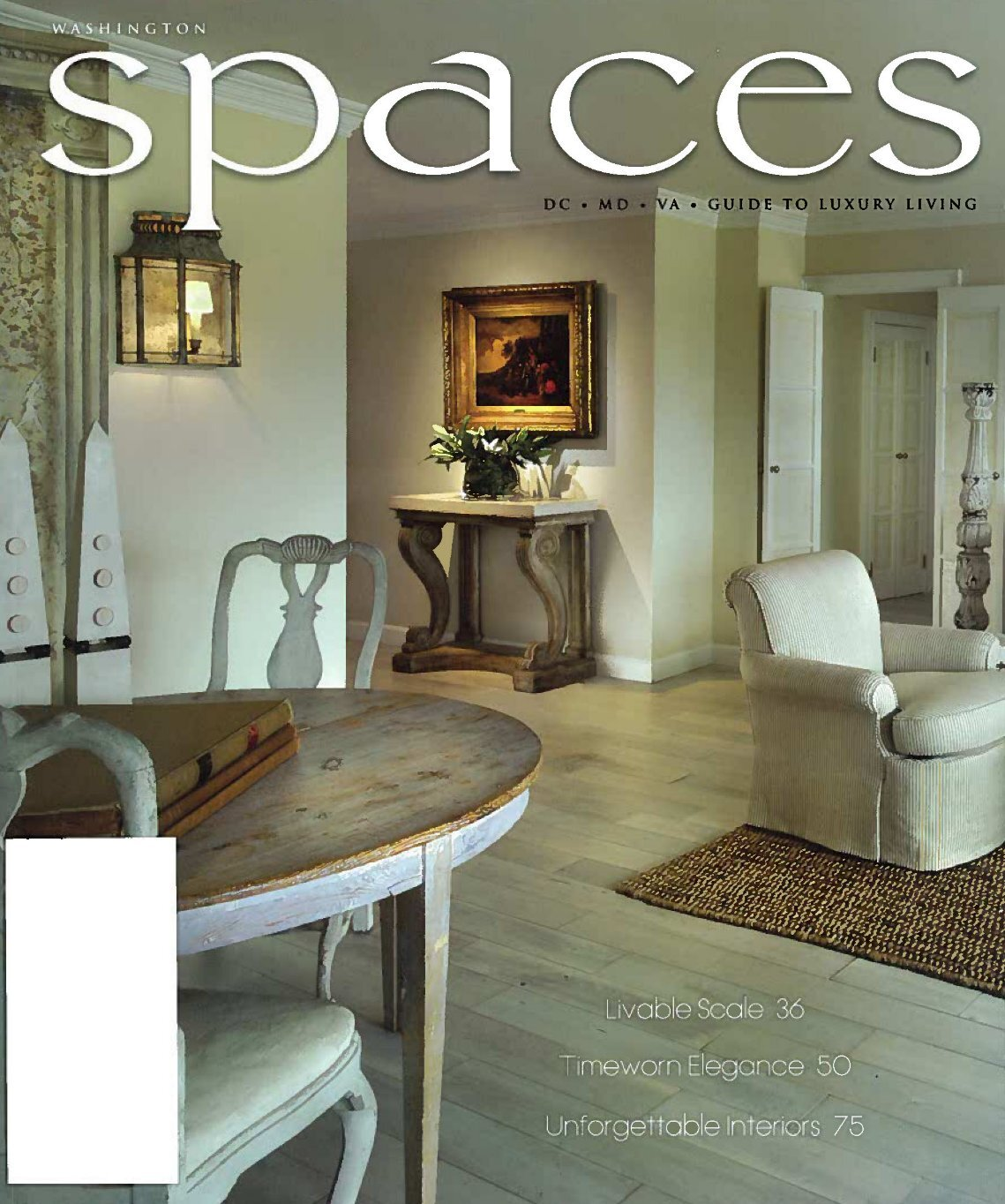 The Top Quality Interior Designs Of Whitehouse Decorations: 5 Free Magazines From DECORATINGDEN.COM