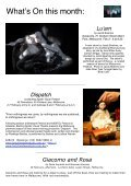 Puppetry - Page 2