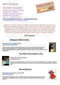 Puppetry - Page 4