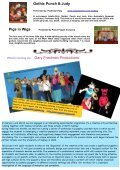 Puppetry - Page 6