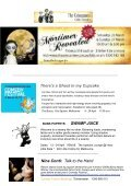 Oz Puppetry Email Newsletter - Page 4