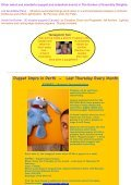 Puppetry - Page 3