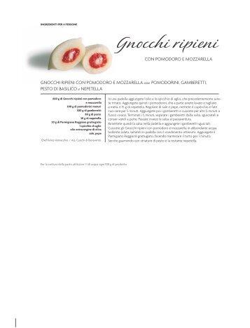 9110 Ricettario ok ristampa 6.0