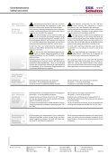 4 3 2 1 - ESK Schultze - Page 2