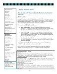 Cascadia - Page 2