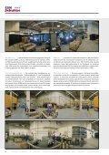 50 JAHRE ESK SCHULTZE - Page 3