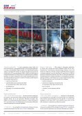 50 JAHRE ESK SCHULTZE - Page 5