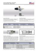 Details Ölspiegelregulatoren (0.39 MB) - ESK Schultze - Page 4
