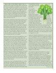 Garden - Page 5