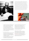 Borzo nieuws - Page 7