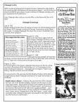 batting Beavers - Page 2