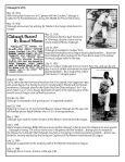 batting Beavers - Page 4