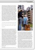 COLLECTIEVE SOLIDARITEIT SAMEN VOOR ONS EIGEN - Page 3