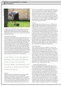 COLLECTIEVE SOLIDARITEIT SAMEN VOOR ONS EIGEN - Page 4